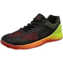 Reebok Bd2830, Zapatillas de Deporte para Mujer