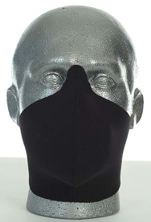 Bandero Biker mask Ladies Midnight