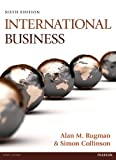 International Business price comparison at Flipkart, Amazon, Crossword, Uread, Bookadda, Landmark, Homeshop18