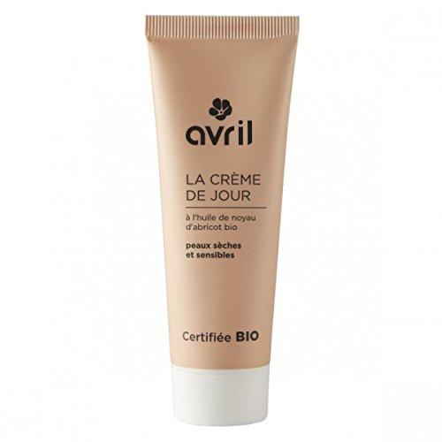 avril-creme-de-jour-pour-peau-seche-sensible-certifiee-bio-50-ml