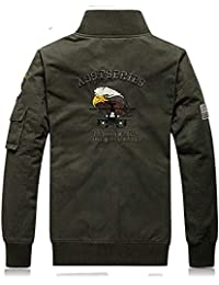 Auf Suchergebnis PilotenBekleidung FürLuftwaffe FürLuftwaffe Auf Suchergebnis FürLuftwaffe Auf Suchergebnis PilotenBekleidung PilotenBekleidung c3jqRL54A