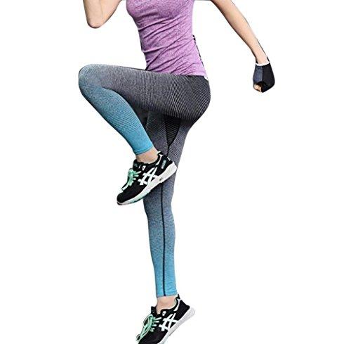 tongshi-mujeres-running-yoga-sports-fitness-gym-stretch-pantalones-pantalones-ejercicio-leggings-azu
