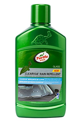 turtle-wax-fg7816-repelente-de-lluvia-300-ml