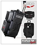 Mero - Pro Pack Light - Tauchrucksack