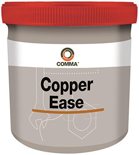 Comma CE500G Kupferpaste 500g - Thread-terminal