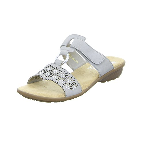 cae9bfa3fe6d1 Designer-Fashion online - Mode, Schuhe & Accessoires | Stylist24