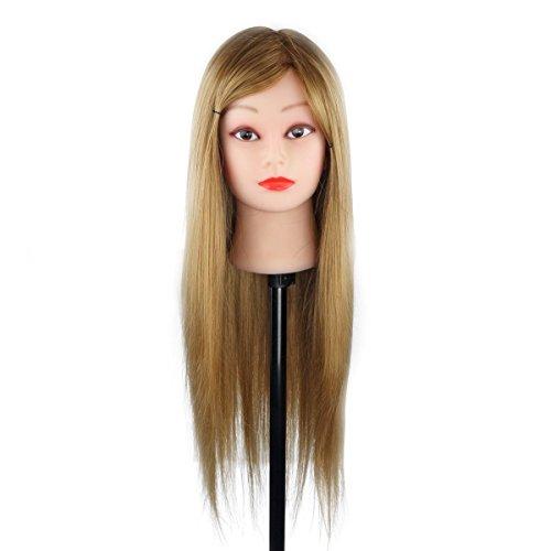 tete-dapprentissage-tete-a-coiffer-la-formation-cosmetologie-mannequin-head-24-inch-50-vrais-cheveux
