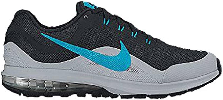 Nike 852430 004, Zapatillas de Trail Running Unisex Adulto