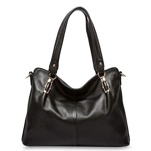 Lady Bag Charme (HHdstb Lila Frauen Umhängetasche Handtasche Tote Geldbörse Charme Lady Crossbody Messenger Bags)