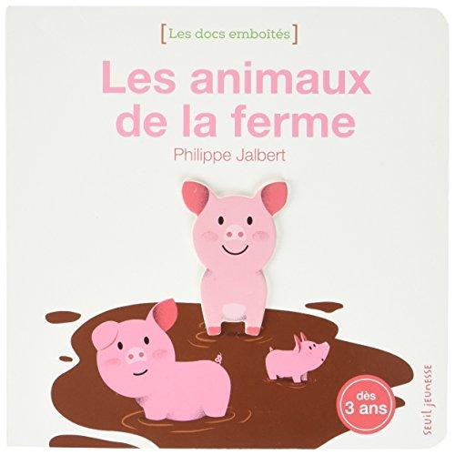 """<a href=""""/node/165177"""">Les animaux de la ferme</a>"""