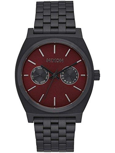 orologio-uomo-nixon-a9222346-00