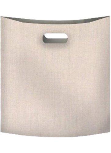 50 Toastabags Boska riutilizzabile