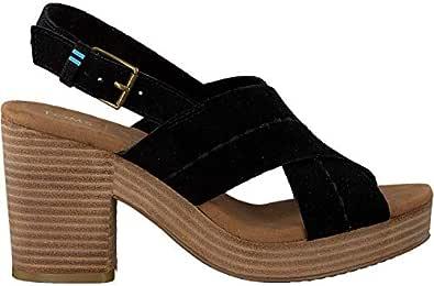 Buy TOMS Women's Ibiza Sandals, Size