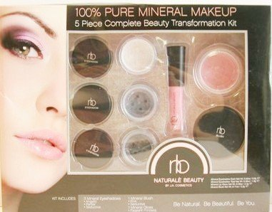 naturale-beauty-complete-beauty-transformation-kit-5-pieces-by-naturale-beauty