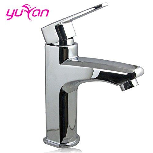 sqzh-mitigeur-de-douche-lavabo-lavabo-robinet-vier-de-salle-de-bains-chrome-monobloc-en-acier-inoxyd