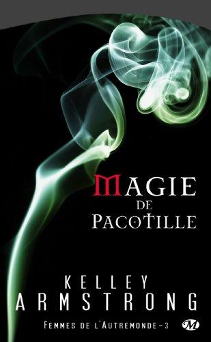 """<a href=""""/node/106271"""">Magie de pacotille</a>"""