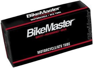 BIKEMASTER ATV TIRE INNER TUBE 20x11x9 TR6 by *1 - Change to BikeMaster (Tube Atv-inner)
