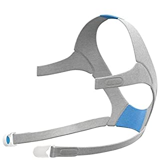 AirFit F20 replacement Headgear (Large)