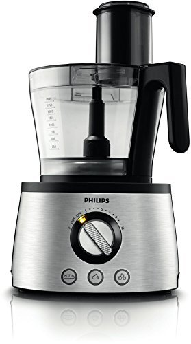 Philips HR7778/00