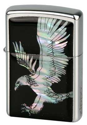 zippo-eagle-nacre-adler-
