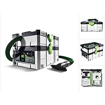 festool ctl mini staubsauger gratis. Black Bedroom Furniture Sets. Home Design Ideas