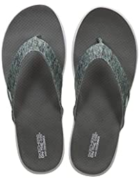 cd8d3781453 Skechers Women s Flip-Flops   Slippers Online  Buy Skechers Women s ...