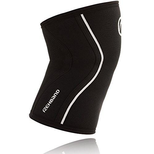 Zoom IMG-3 rehband 7 mm neoprene ginocchiera