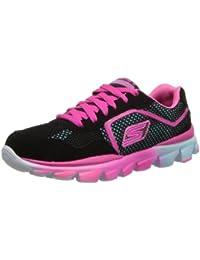 Skechers GOrun Ride - Zapatillas de running [colores a elegir]