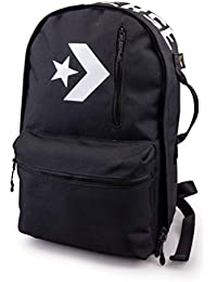 b4afa5774d Converse Backpacks  Buy Converse Backpacks online at best prices in ...