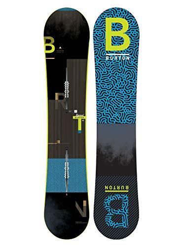 Burton 10704105000, Tavole da Free Style Uomo, Multicolore, 150