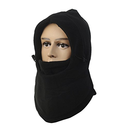 ikuafly-thermique-snood-multifonctionnel-beanie-masque-neck-warmer-toison-windstopper-de-hiver-moto-