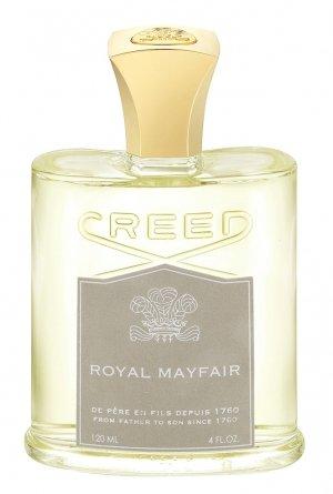 Creed-Royal Mayfair Eau de Parfum 75ml Vapo