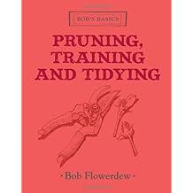 Bob's Basics Pruning