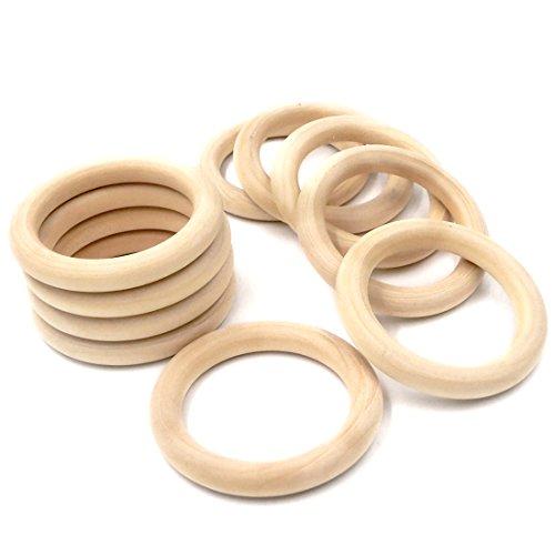 coskiss-20pcs-bebe-tetines-bois-bague-en-bois-diametre-exterieur-de-50-mm-196-pouces-de-anneaux-de-d
