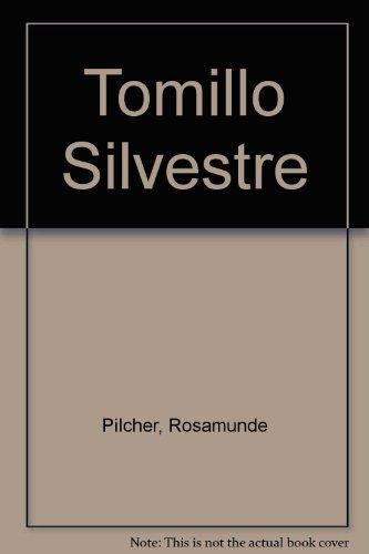 Descargar Libro Tomillo Silvestre de Rosamunde Pilcher