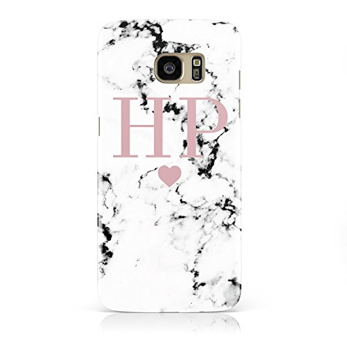 personalised-marble-pink-heart-mobile-phone-case-for-samsung-galaxy-s7-edge