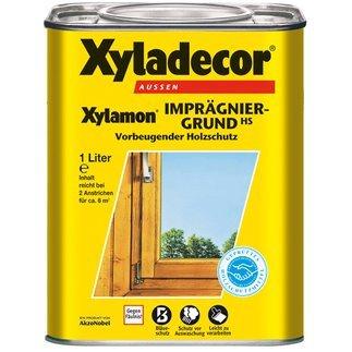 xyladecor-xylamon-impermeabilisant-raison-vorbeugender-transparent-seideng-brillante-de-protection-p