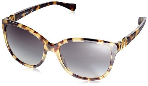 dolce-gabbana-womens-dolcegabana-sunglasses-grey-large