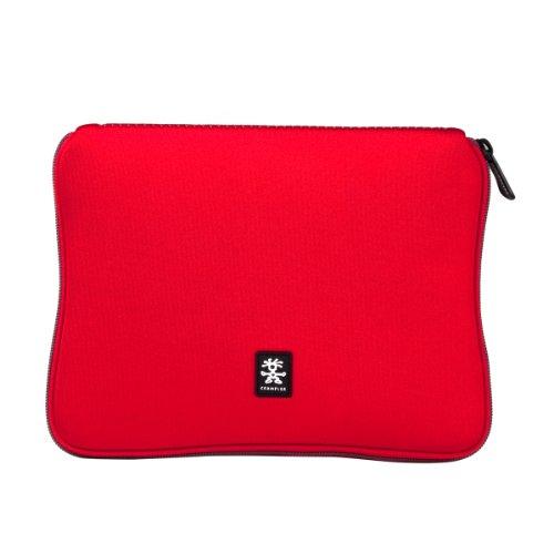 Crumpler TGIP-023 The Gimp Case für Apple iPad 2/3/4 rot