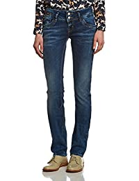 LTB Jeans - Jeans - Slim Femme