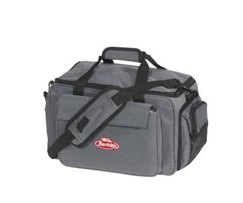 Berkley Midi Ranger Tasche mit Boxen
