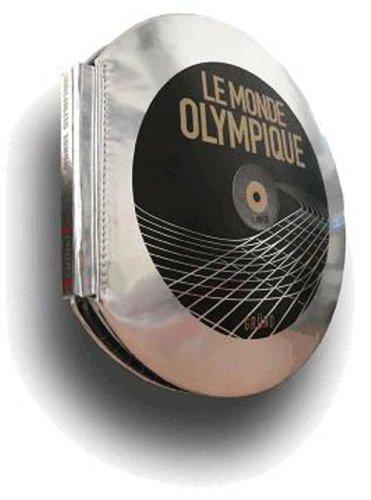 MONDE OLYMPIQUE