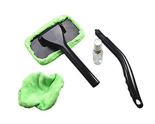 shot-in-scheibenwischer-waschbar-praktisch-fur-windschutzscheibe-auto-haus-fenster-glas