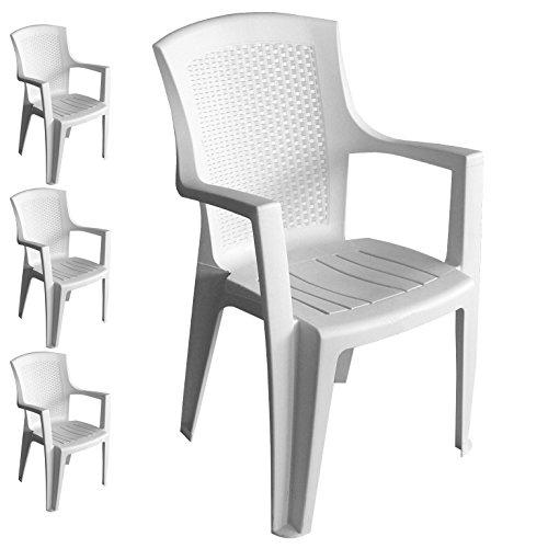 4-stuck-stapelstuhl-rattan-look-gartenstuhl-gartensessel-kunststoff-bistrostuhl-balkonmobel-terrasse