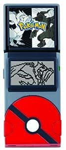 Pokémon - 86665 -  Figurine - Pokedex Electronique