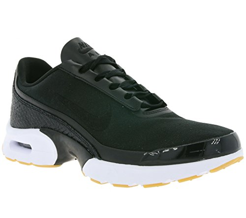 Nike Air Max W Jewell Special Edition Mesdames Formateurs Noir 896195 001,...