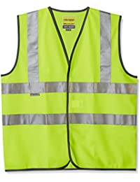 Ergebnis re21 a Safeguard high-viz
