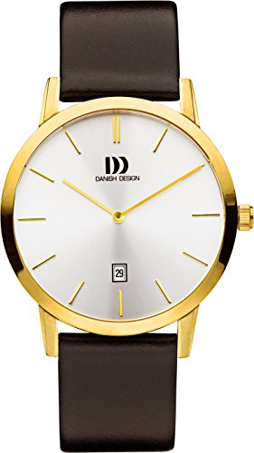 Danish Design - Unisex Watch - IQ15Q1118