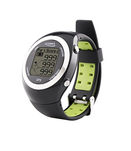posma-gt2-golf-trainer-activity-tracking-gps-golf-watch-range-finder-preloaded-golf-courses-no-downl