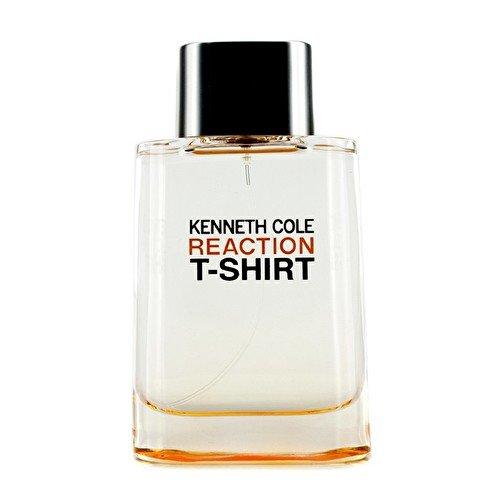 kenneth-cole-reaction-t-shirt-eau-de-toilette-spray-100ml